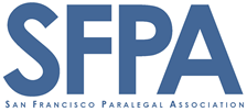 San Francisco Paralegal Association