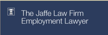 Jaffe Trial Law